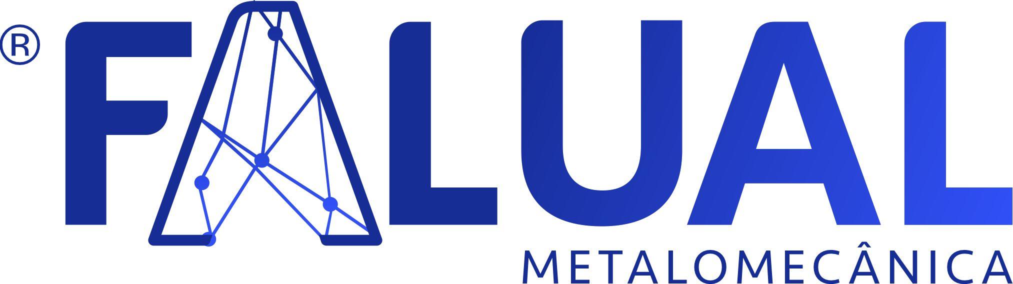 A Falual propõe uma prestação de serviços em regime de sub-contratação para os diversos sectores da indústria metalomecânica